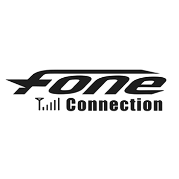 Fone Connection